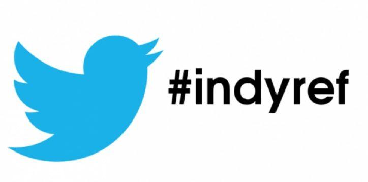 Referendum in Scozia: come seguire l'#indyref online e su Twitter