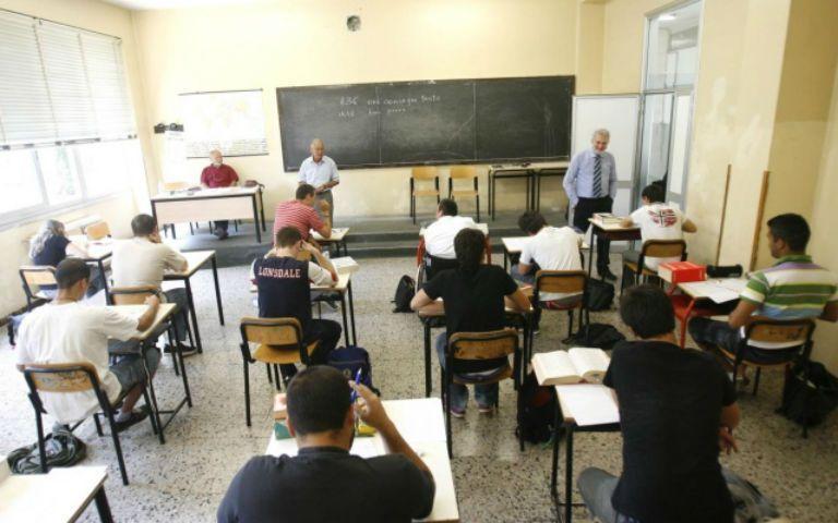 Perché la scuola italiana non funziona? Il rapporto Ocse tra luci e ombre