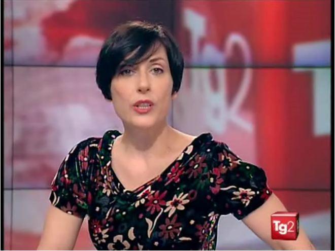 Luciano Onder licenziato dalla Rai per Medicina 33: Laura Berti è la nuova conduttrice