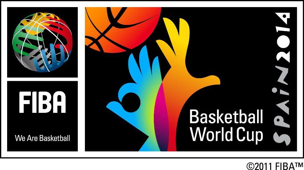 Mondiali basket 2014: calendari, biglietti e partite in tv