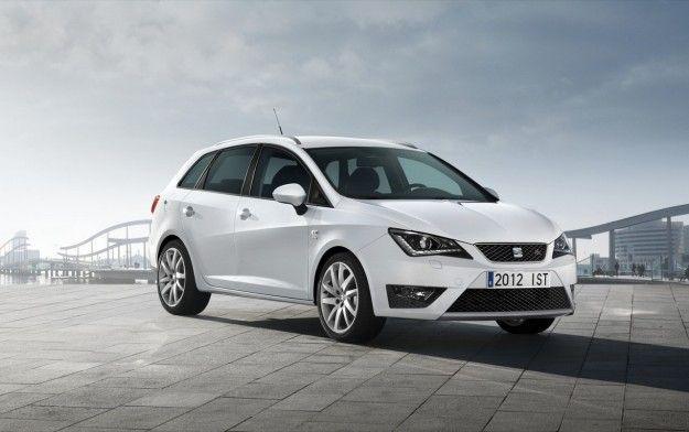 Tutte le auto a GPL in vendita in Italia