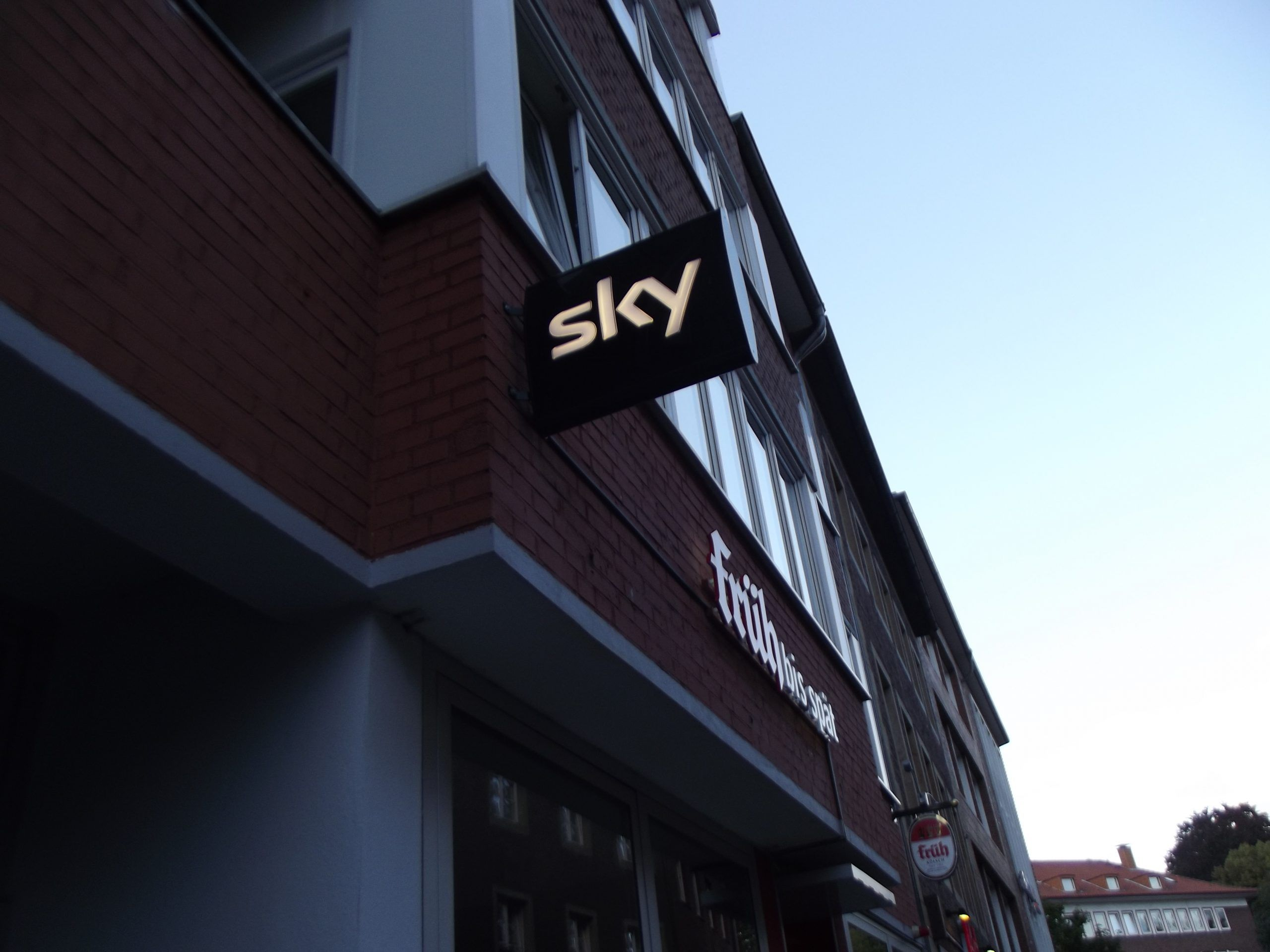Sky, nuova stagione tv 2014-2015 con X Factor: 5 talent show, serie tv e cinema