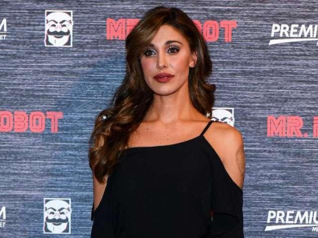 Belén festeggia il compleanno: la showgirl argentina compie 30 anni