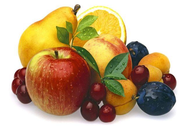 Dieta della frutta: come funziona e menu