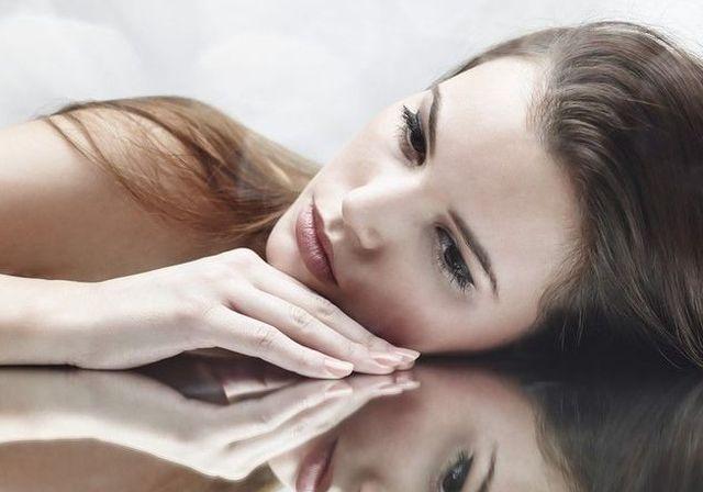 Ipocondria: sintomi e cura