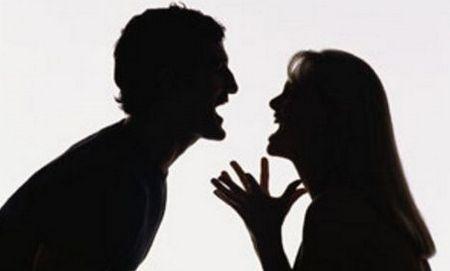 Sentenze Cassazione più assurde: le decisioni più strane