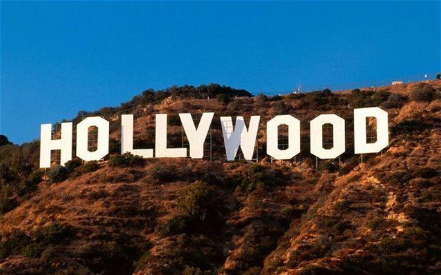 Quale attore di Hollywood sei? [TEST]