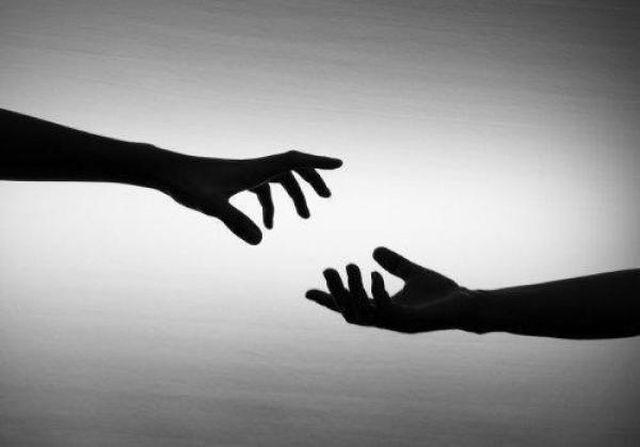 Reato d'incesto: cos'è e dove è punito? La proposta choc