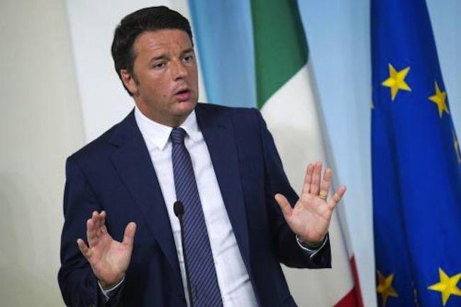 Sondaggi elettorali settembre 2014: Renzi cresce, nonostante le critiche blasonate