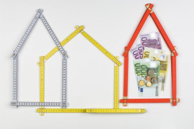 Sgravi sugli affitti del 20%: rinviato l'ecobonus