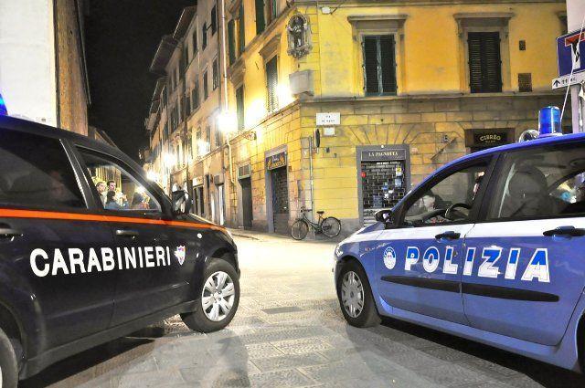 Stipendi Polizia e Carabinieri: quanto guadagnano in Italia, in Europa e in America?