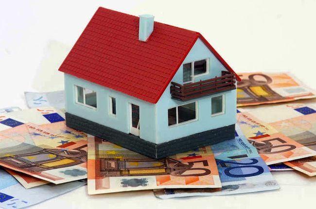 Tasse sulla casa 2014: nuove e vecchie imposte da pagare in autunno