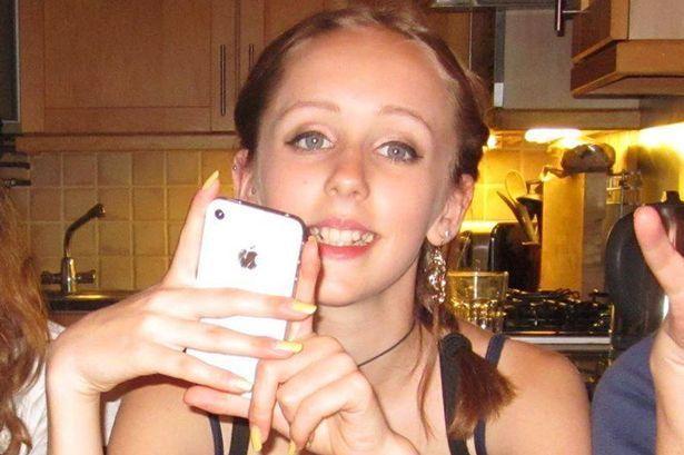 Alice Gross news: trovato il corpo della 14enne?