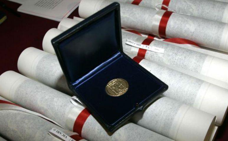 Milano: i candidati per l'Ambrogino d'oro 2014