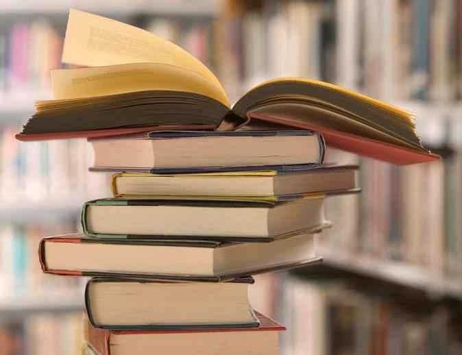 Classifica dei libri più venduti a settembre 2014: Ken Follett e Sveva Casati Modignani le new entry