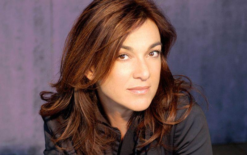 L'amore che ti meriti, l'ultimo libro di Daria Bignardi: trama e recensione
