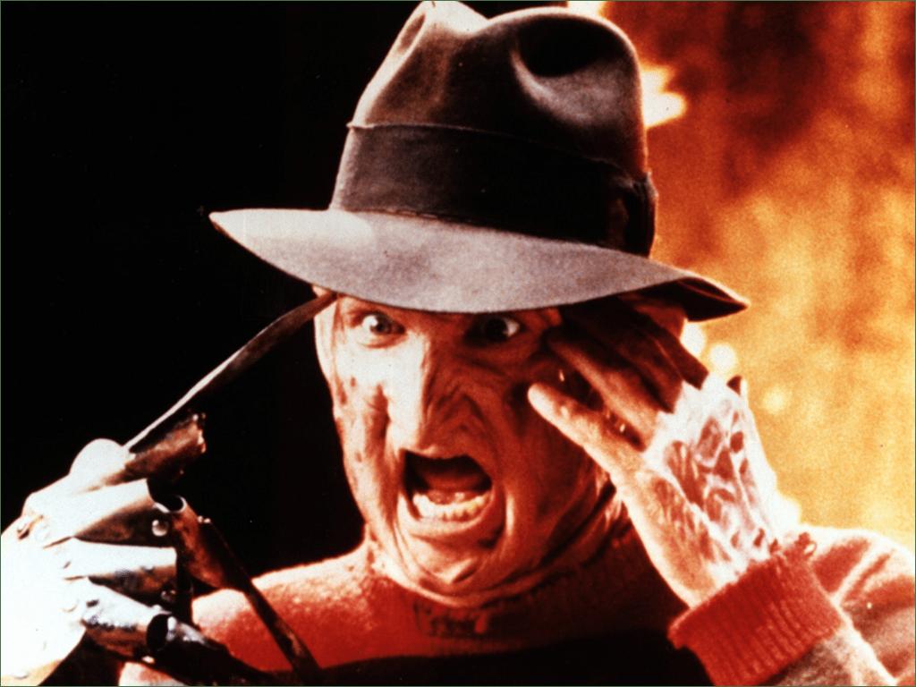 Halloween in TV e in radio, film e fumetti horror per la 'Notte delle Streghe'