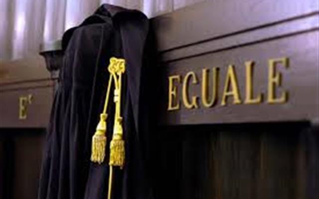 Responsabilità civile dei magistrati, la legge è una battaglia socialista e di civiltà