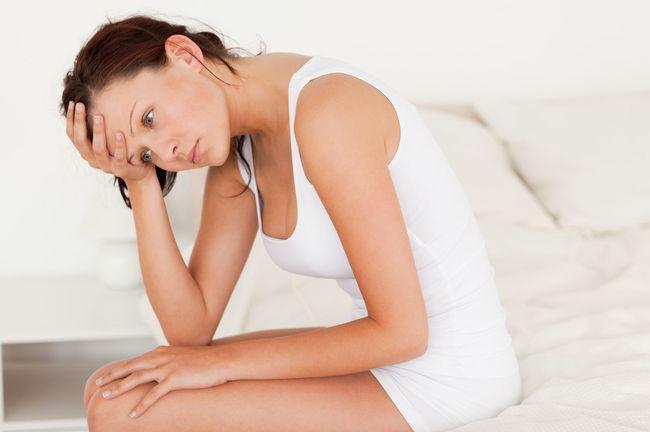 Anoressia: cause scatenanti e terapia
