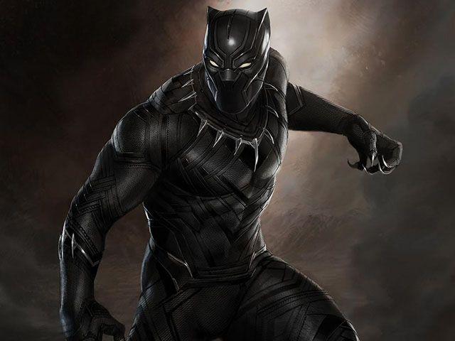 Film Marvel in uscita fino al 2019