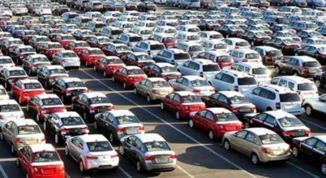 Crisi auto: aumentano i prezzi delle vetture