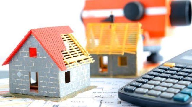 Detrazioni casa 2015: gli ecobonus e le agevolazioni fiscali