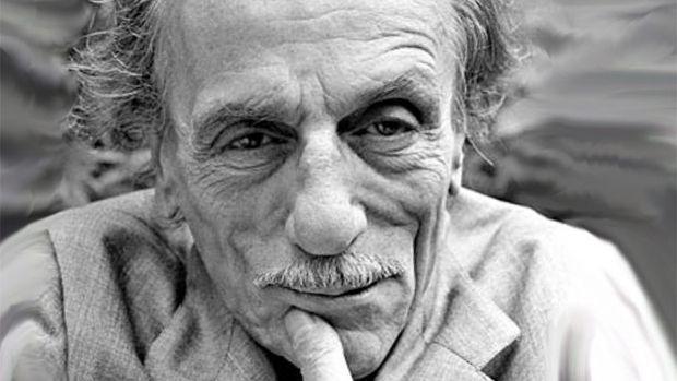 Eduardo De Filippo, a 30 anni dalla morte la Rai omaggia l'attore con uno speciale