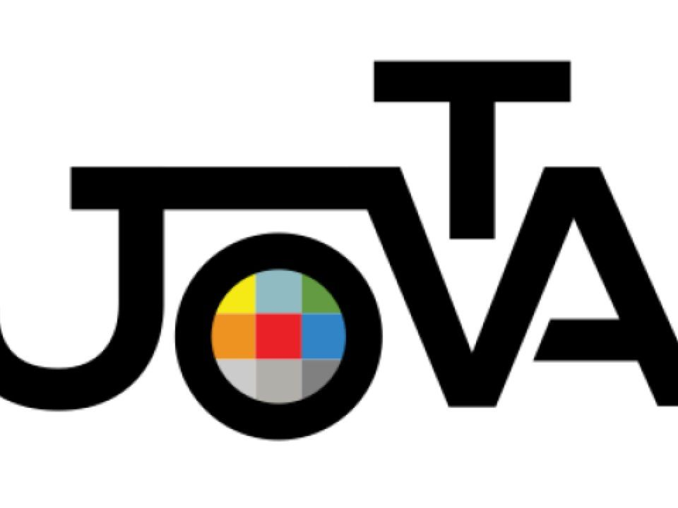 Jova Tv: tra convergenza e UGC