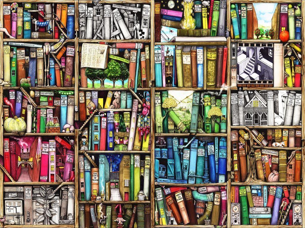 I libri più venduti della settimana: la classifica dal 2 al 9 ottobre 2014