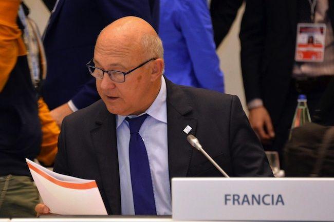 Misure di austerità fiscale, la Francia dice no: cosa sono e i Paesi contrari.