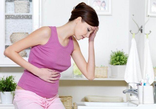 Nausea in gravidanza: cause e rimedi
