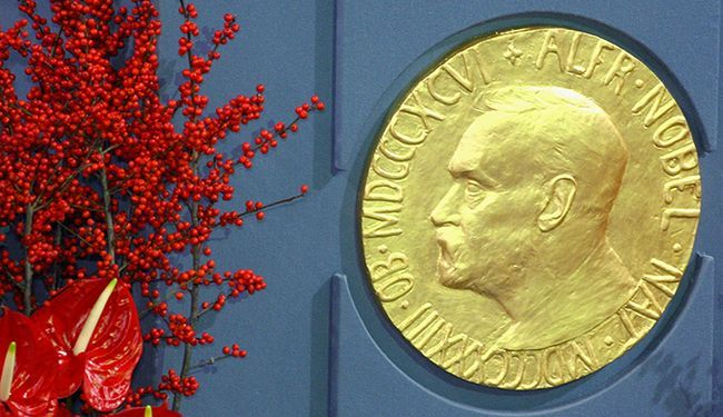 Premi Nobel 2014: chi sono tutti i vincitori?
