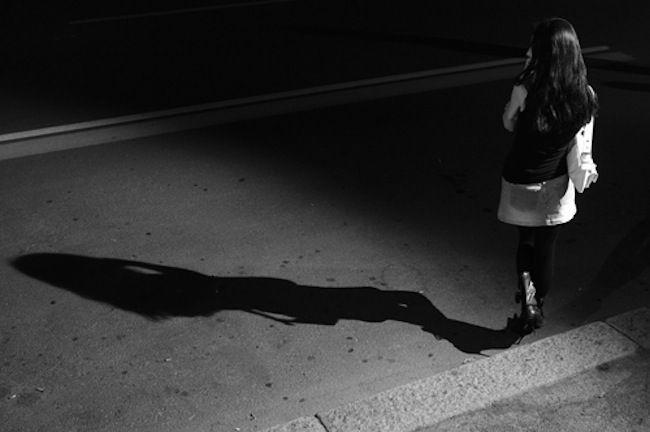 Chi va a prostitute cosa rischia e commette reato? Tutte le sanzioni