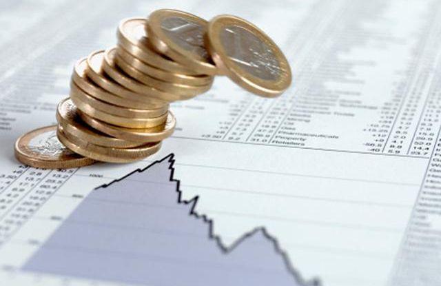 Rapporto deficit Pil: cos'è e perché c'è il limite al 3%?