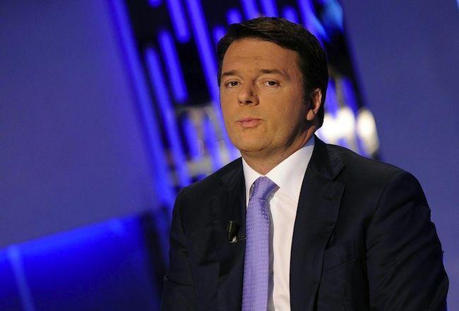 Renzi e i sindacati: è scontro totale