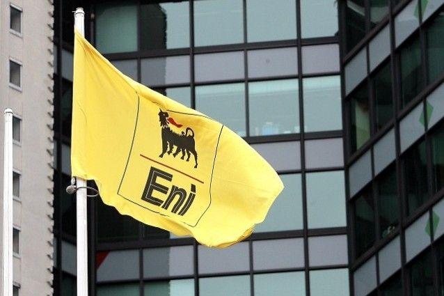 Scandalo Eni Nigeria, giro di tangenti internazionali per l'acquisto di petrolio