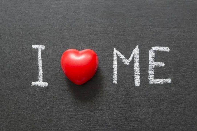 Quanto sei egoista? [TEST]