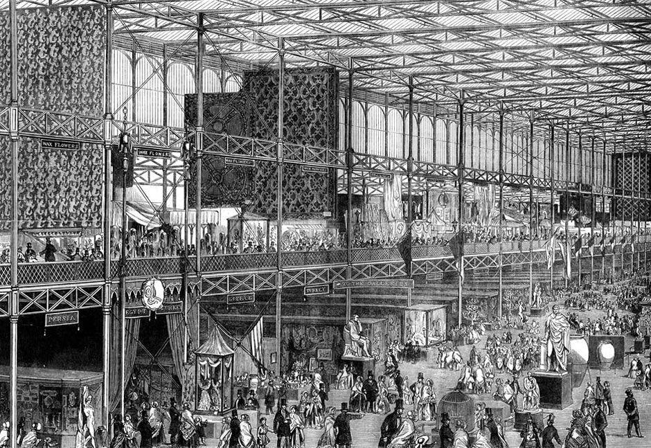 Expo: le 10 invenzioni che hanno cambiato il mondo