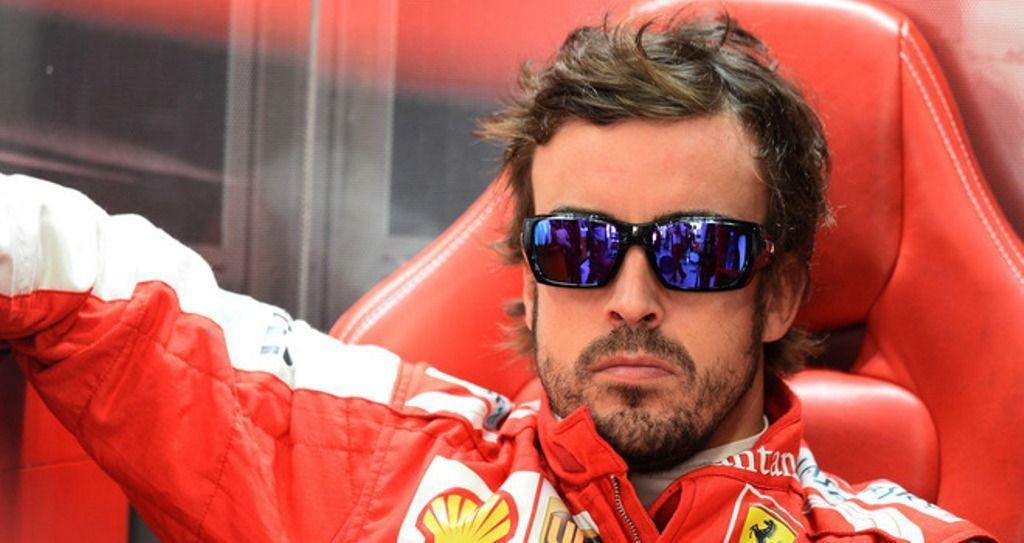 Ferrari, ufficializzato arrivo di Vettel e addio di Alonso
