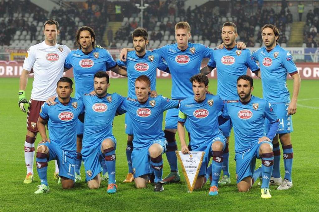 Europa League, Torino-Club Brugge 0-0: granata sbattono sul muro belga