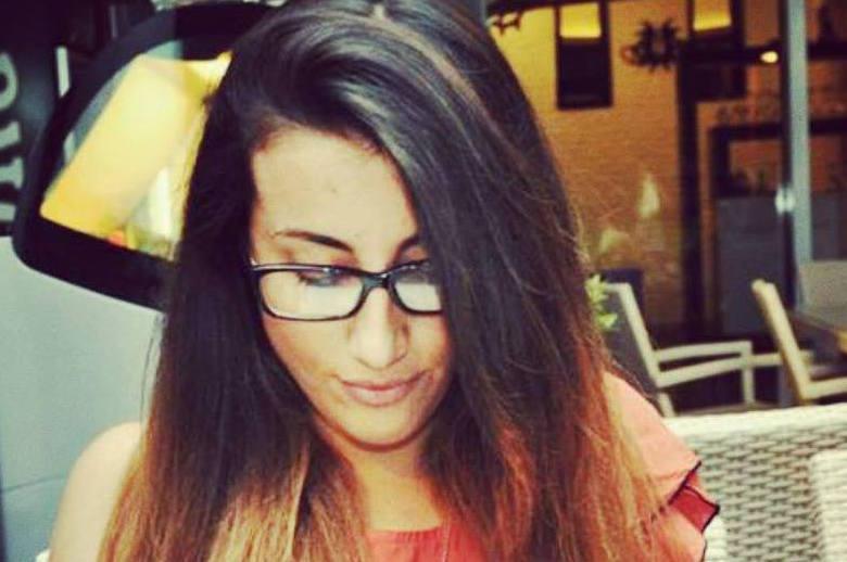 Francesca Bilotti: morta a Salerno la studentessa travolta da un bus