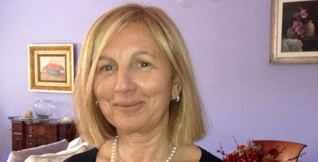 Gilberta Palleschi: ritrovato il corpo della donna scomparsa da Sora