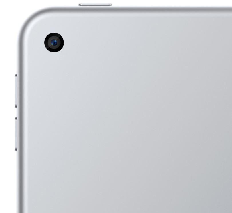 Nokia N1: il tablet che non ti aspetti