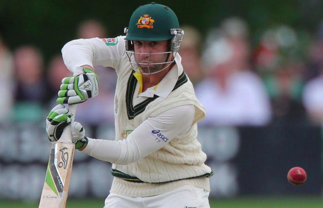Cricket, morto Philip Hughes, il giocatore colpito alla testa