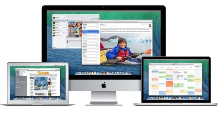 Trucchi Mac: 10 cose che non sapevi di poter fare