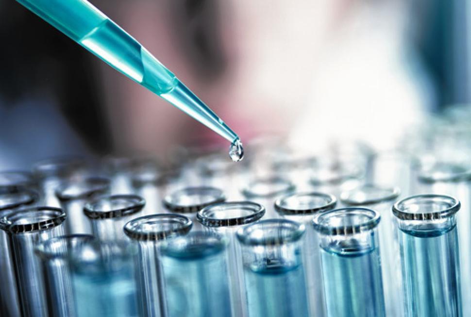 Ebola: risultati positivi per il vaccino sperimentale