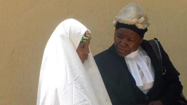 Nigeria, sposa 14enne uccide il marito col veleno: salvata dalla pena di morte