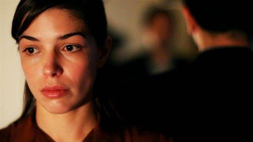 Addio al Linguaggio trailer italiano trama