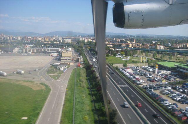 Aeroporto di Firenze, il presidente: 'Porterà 2.000 posti di lavoro in città'