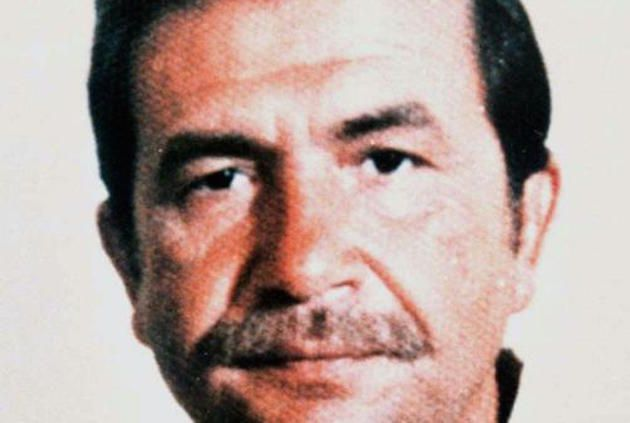 Trattativa Stato-mafia, il pentito Siino: «Dopo Capaci, Cosa nostra voleva uccidere Salvo Andò»